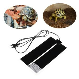 Heat-Mat-Reptile-Brooder-Incubator-Pet-Heating-Pad-Brew-EU-Plug-7W-14W-20W-28W