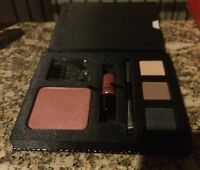 Lorac Picture Perfect Picture Frame Face Palette