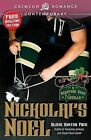 Nickolai's Noel by Alicia Hunter Pace (Paperback / softback, 2014)
