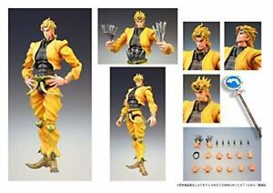 Super-Action-Statue-JOJO-DIO-160mm-action-Figure-Medicos-Anime-JAPAN-2020