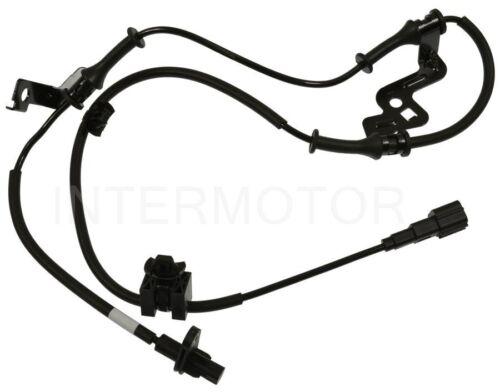 ABS Wheel Speed Sensor Front Left Standard ALS2669 fits 14-15 Kia Soul
