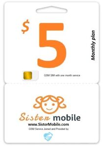 GSM-SIM-Card-with-one-month-free-service-of-QuikFone-at-sistermobile-com