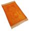 EXTRA-LARGE-Exceptional-Quality-Padded-Velvet-Prayer-Mats-Non-Slip-80x120cm thumbnail 15