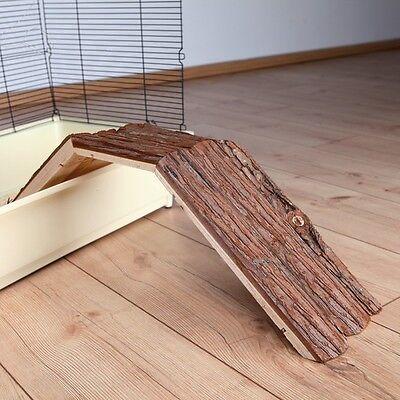 Trixie 62122 Natural Living Cage Bridge 63 × 18 × 15 cm