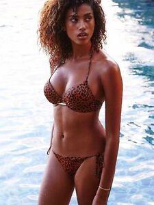 Victoria secret sexy bikini