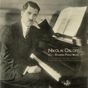 Nikolai-Orloff-plays-Russian-Piano-Music-JAPAN-CD-piano-Sakuraphon