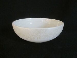 Denby-LUCILLE-GOLD-Soup-or-Cereal-Bowl