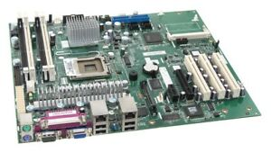 Scheda-Madre-Server-IBM-x3200-Fru-43W4982