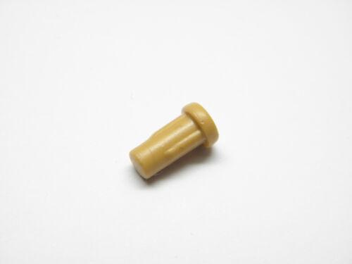 Playmobil 3627 western medieval middle ages-barrel plug barrel ac1378