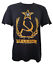 Men-s-New-Balance-Warrior-Designer-Shirts-Sizes-S-M-L-XL-2XL-Skull-Gothic-CCCP thumbnail 13