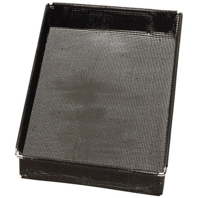 NEW NoStik Crisper Basket Small