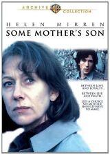 SOME MOTHER'S SON (1996 Helen Mirren) Region Free DVD - Sealed