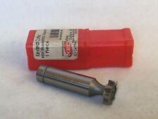 Keo 94005 505 Woodruff Key Seat Cutter 58