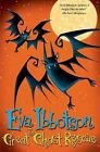 The Great Ghost Rescue by Eva Ibbotson (Paperback, 2001)