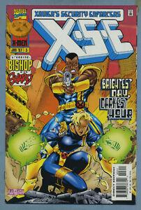 XSE-3-1997-X-Men-Bishop-Mike-Deodato-Jr-Marvel-Comics
