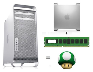 32GB-4x8GB-Memory-Ram-Apple-Mac-Pro-5-1-2010-6-Core-and-12-Core-all-CPU-039-s