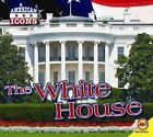 The White House by Aaron Carr (Hardback, 2016)