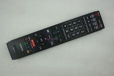 Remote Control For SHARP AQUOS LC70LE757U LC-90LE745U LC-60LE845U LC90LE657U TV