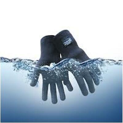 DexShell Touchfit Guantes resistentes al agua