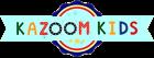 kazoomkids