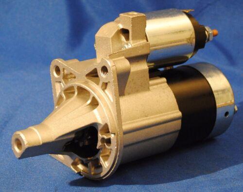 2002-2004 CHRYSLER CONCORDE INTREPID /& DODGE INTREPID  2.7L STARTER M0T91781 10T