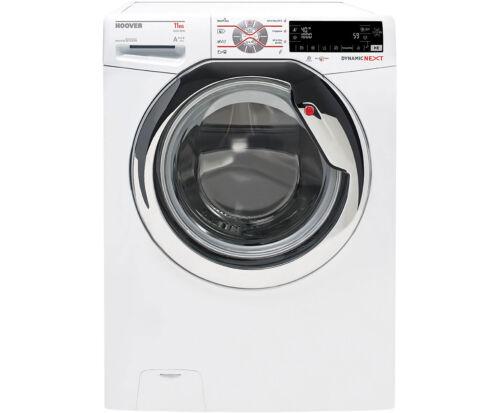 Hoover DWOT611AHC3//1-S Waschmaschine Freistehend Weiß Neu