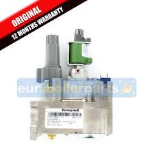 GLOWWORM EXPRESS 80 BOILER GAS VALVE CONNECTOR S202095 202095