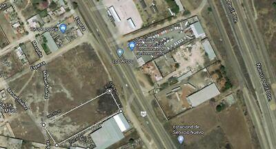 Terreno en venta en Carretera Libre a Zapotlanejo,