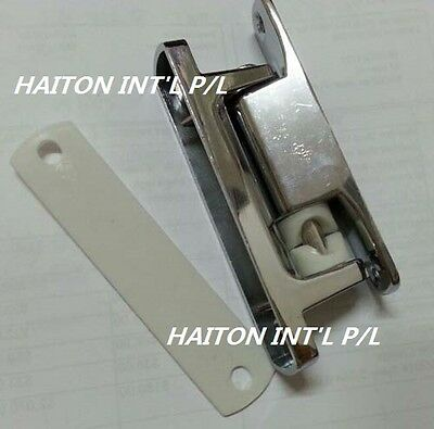 Commercial Coolroom Accessories -FRIDGE HINGE DUAL SIDE