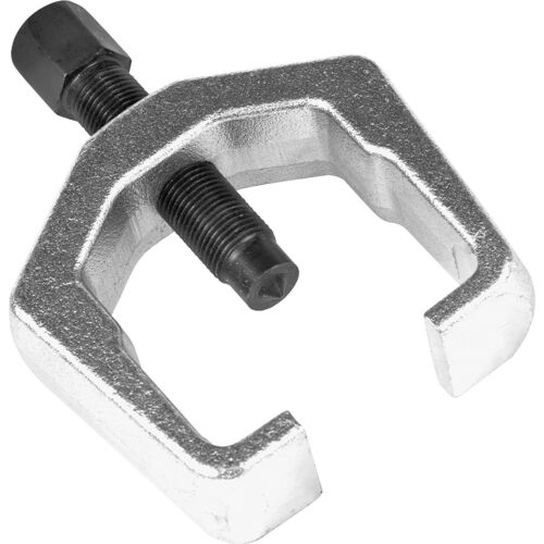 PERFORMANCE TOOL PITMAN ARM PULLER W142