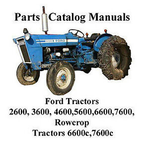 Enjoyable Ford 445D Tractor Wiring Harness Diagram Basic Electronics Wiring Wiring Cloud Xeiraioscosaoduqqnet