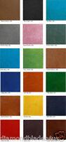 Xtreme Colorz Translucent Indoor / Interior Concrete Dye | 1 Gallon
