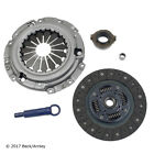 Clutch Kit-Natural Beck/Arnley 061-9435 fits 2006 Mazda 6 2.3L-L4