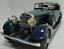 1-Auto-De-Carrera-Mercedes-24-Vintage-43-exotico-18-Sport-64-Dream-Concept-12 miniatura 5