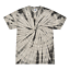 Tie-Dye-Tonal-T-Shirts-Adult-Sizes-S-5XL-Unisex-100-Cotton-Colortone-Gildan thumbnail 22
