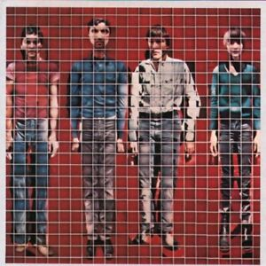 Talking-Heads-More-Songs-About-Buildings-And-Food-CD