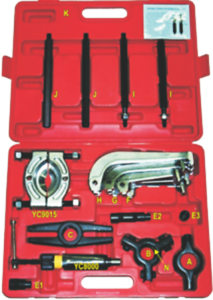Hydraulic-Gear-Puller-Kit-T-amp-E-Tools-YC709