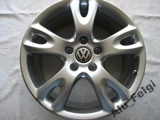 4xORIGINAL VW TOUAREG 20 ZOLL 7L9601025