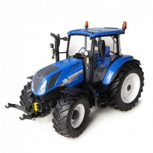 Universal Hobbies New Holland T5.120 1 32 UH4957