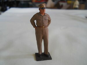 Cameo-Lead-Soldier-general-MacArthur