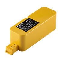 Vacuum Battery For Irobot Roomba Apc 405 4905 4000 4296 4250 4100 4150 Series