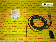 Audi / Volkswagen Oxygen Sensor - BOSCH - 0258006978 / 16978 - NEW OEM VW O2