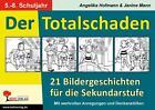 Der Totalschaden von Janine Manns und Ulrike Stolz (2013, Taschenbuch)