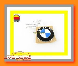 NEW BMW 318i 323i 325i 328i M3 E36 CONVERTABLE TRUNK ...