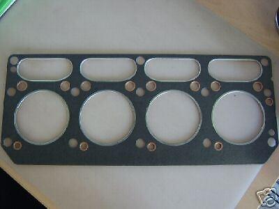 Zylinderkopfdichtung Dichtung ZYlinderkopf 20 breit 2,1 stark Multicar M25 M24