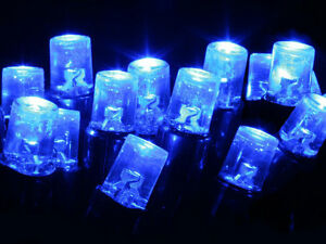 700-LED-CHRISTMAS-WEDDING-FAIRY-LIGHTS-WITH-MEMORY-BLUE-Green-Wire