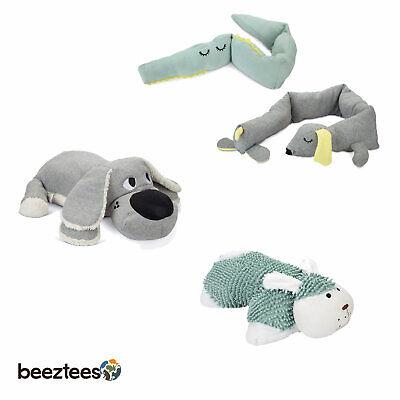 PüNktlich Beeztees Puppy Hunde Kuscheltier Spielzeug Für Welpen Welpenkissen Cuddletoy Neu Neueste Technik