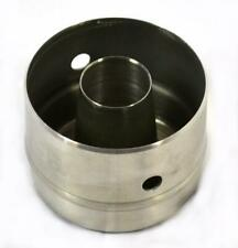 Donut Cutter Stainless Steel Steel Withelectroplated Finish 3