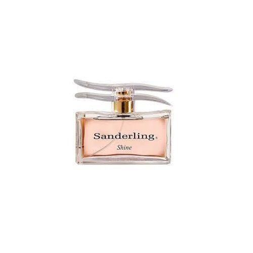 Sanderling Shine FOR WOMEN by Yves De