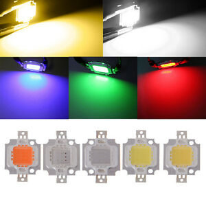 10-100W-LED-COB-Floodlight-Chip-High-Power-SMD-LED-Chip-Lamp-Bulb-Bead